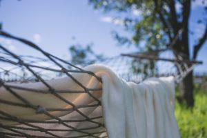 blanket-1846052